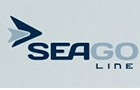 Shipping Companies in Lebanon: Seago Line Lebanon Sarl