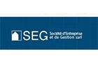 Offshore Companies in Lebanon: SEG Sal Offshore
