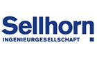 Companies in Lebanon: Sellhorn Middle East Sarl