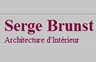 Companies in Lebanon: SergeDaniel G Brunst