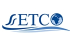 Companies in Lebanon: Setco Engineering Trading And Contracting