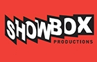 Events Organizers in Lebanon: Show Box Productions Sarl