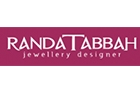 Jewellery in Lebanon: Signum Rt Randa Tabbah