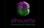 Advertising Agencies in Lebanon: Silhouette International For Advertising And Marketing