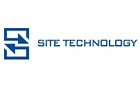Companies in Lebanon: Site Technology Sal Holding