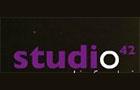 Companies in Lebanon: Studio42