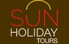 Travel Agencies in Lebanon: Sun Holiday Tours Sarl