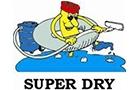 Companies in Lebanon: Super Dry Est
