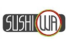 Companies in Lebanon: sushiwa