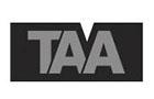 Companies in Lebanon: Tabet Atelier Darchitecture Sal