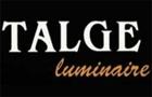 Companies in Lebanon: Talge Luminaire