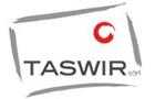 Companies in Lebanon: Taswir Sarl
