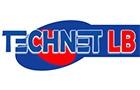 Companies in Lebanon: Technet Universe Sarl
