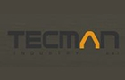 Companies in Lebanon: Tecman Sal
