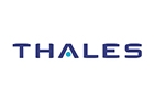 Companies in Lebanon: Thales International Middle East Sal