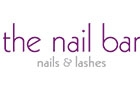 Beauty Centers in Lebanon: The Nail Bar Pink Inc