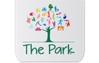 Amusement Centers in Lebanon: The Park Sal