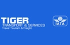 Shipping Companies in Lebanon: Tiger Transport & Services