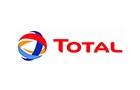 Companies in Lebanon: Total Liban Sal