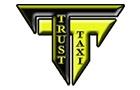 Taxis in Lebanon: Trust Taxi