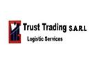 Shipping Companies in Lebanon: Trust Trading Sarl