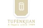 Jewellery in Lebanon: Tufenkjian Freres Sarl