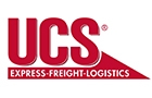 Shipping Companies in Lebanon: Ucs United Couriers Sarl