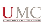 Real Estate in Lebanon: Umc Ulysses Management And Consulting Sal