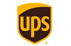 Shipping Companies in Lebanon: Ups Lebanon United Parcel Service