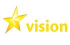 Companies in Lebanon: Vision Inc Sarl