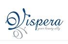 Beauty Products in Lebanon: Vispera Sarl