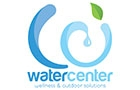 Swimming Pool Companies in Lebanon: Watercenter Sal