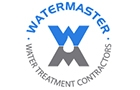 Offshore Companies in Lebanon: Watermaster Sal Offshore