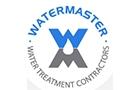 Swimming Pool Companies in Lebanon: Watermaster Sal