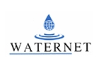 Offshore Companies in Lebanon: Waternet Sal OffShore