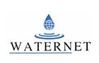 Swimming Pool Companies in Lebanon: Waternet Sarl