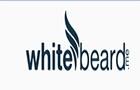 Companies in Lebanon: Whitebeard Sarl