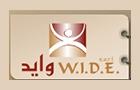 Companies in Lebanon: WIDE Sarl WIDE Sarl