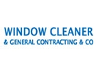 Companies in Lebanon: Window Cleaner & General Contracting & Co