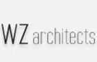 Companies in Lebanon: Wz Architects Sal