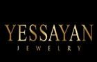 Jewellery in Lebanon: Yessayan Sarl