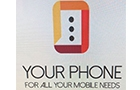 Companies in Lebanon: Your Mobile