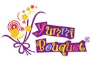 Fruits & Vegetables Suppliers in Lebanon: Yummi Bouquet Sarl