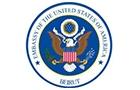 Embassies in Lebanon: American Embassy