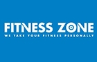 Companies in Lebanon: Fitness Zone Sal