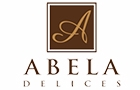 Catering in Lebanon: Abela Delices Sal