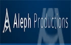 Advertising Agencies in Lebanon: Aleph Productions
