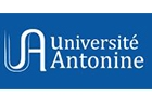 Universities in Lebanon: Antonine University Universite Antonine