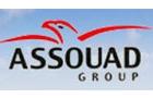 Companies in Lebanon: Assouad Group Holding Sal