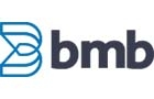 Companies in Lebanon: BMB Marking Systems Sal